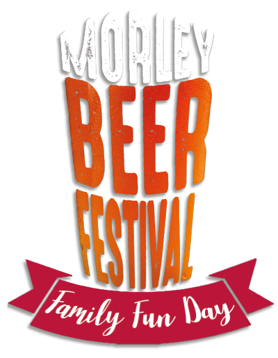 Morley Beer Festival & Family Fun Day